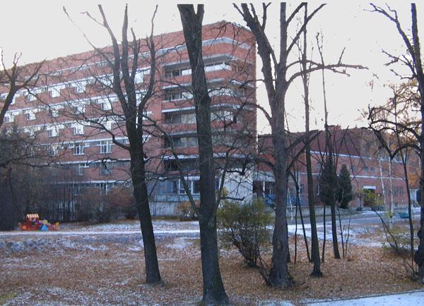 107 поликлиника красногвардейского района спб врач на дом