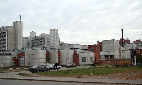 Харьков травматология отзывы о врачей