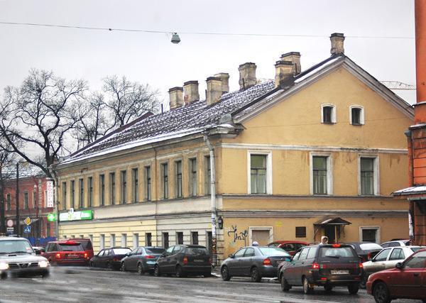 Поликлиника цветной бульвар тольятти телефон