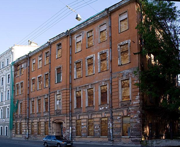 Ростов областная больница 2 платные услуги