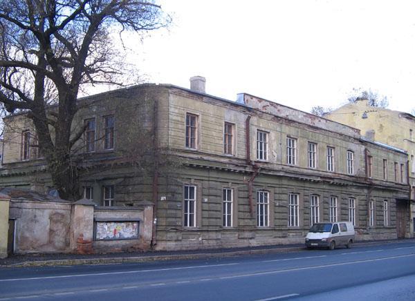 Детский медицинский центр в петербурге