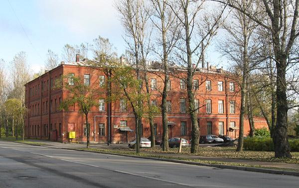 7 городская больница официальный сайт таганрог