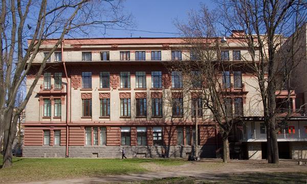 Детская городская больница на горького челябинск