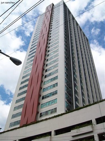 Rbc retirement plan service center quezon city ncr