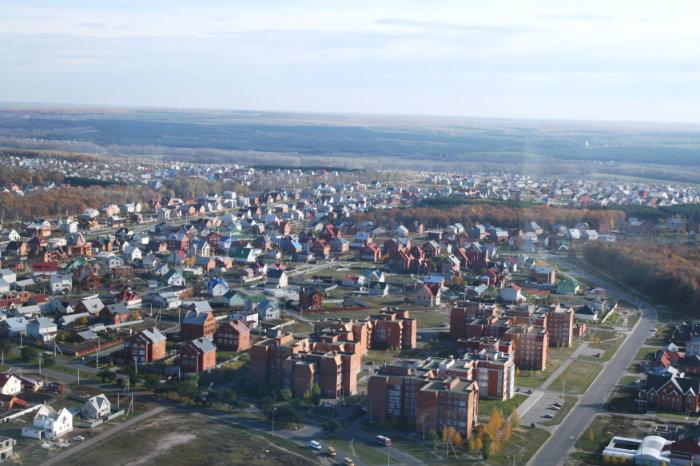 Вакансии бухгалтера в поликлиниках санкт-петербурга