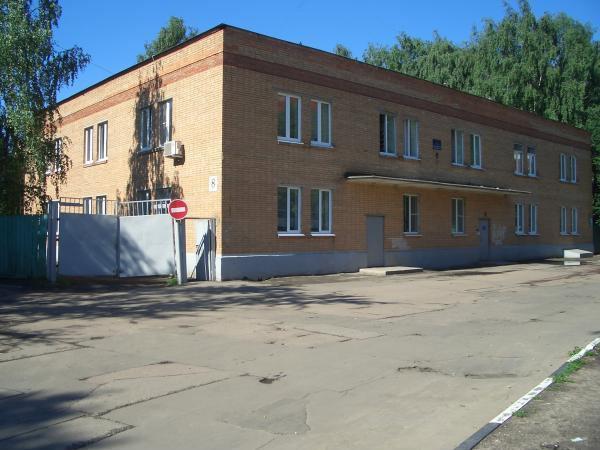 10 городская поликлиника екатеринбург