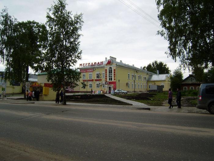 Туры на майские праздники 2018 в Белоруссию: Беларусь и ...