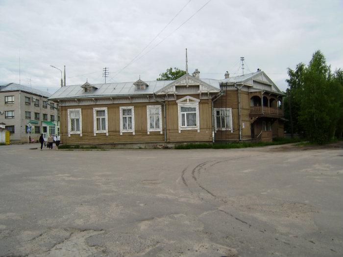 Клиника маммэ краснодар как доехать