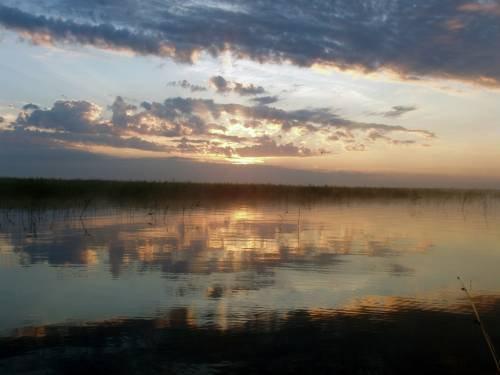 спорта открытом озеро айдыкуль челябинская область рыбалка пользовательское