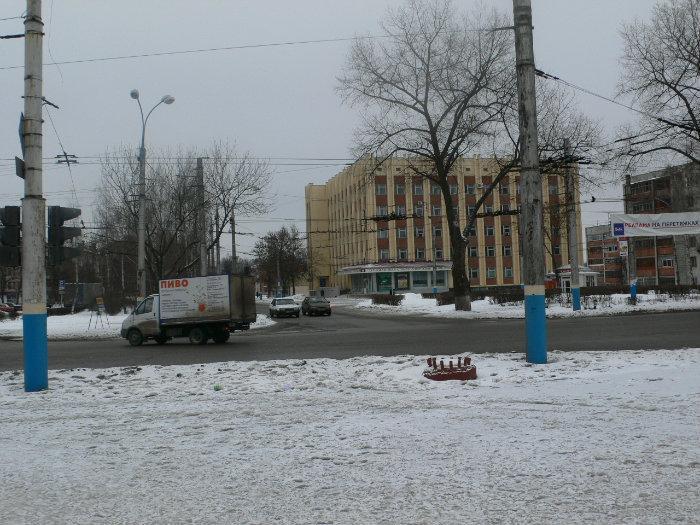 Московский научно-практический центр медицинской реабилитации филиал 15