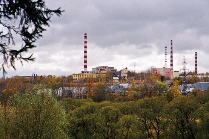 Картинки по запросу Физико-энергетический институт имени Лейпунского