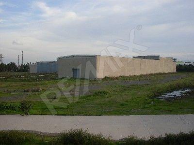 SATILIK - AOSB'de en büyük parsellerden biri , izmir