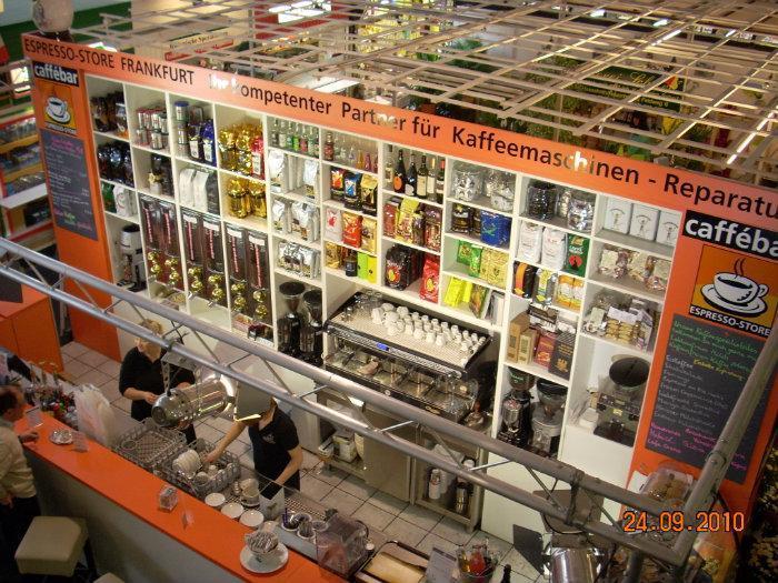 kleinmarkthalle indoor food market frankfurt am main. Black Bedroom Furniture Sets. Home Design Ideas