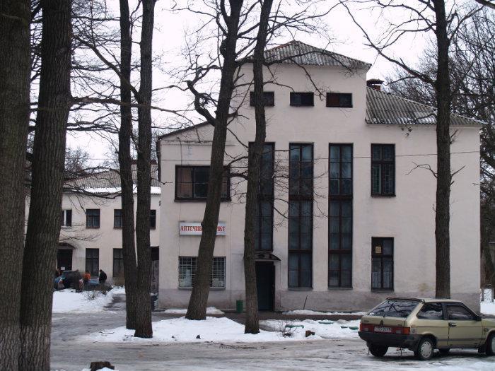 Областная стоматологическая клиника г. волгоград