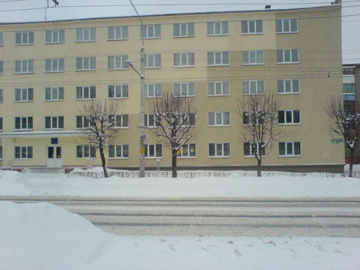водителей для аренда помещений в общежитияхг бобруйска укрепить слабые волосы: