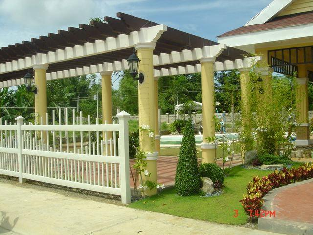 Carrington Place Ilocos Sur Bantay
