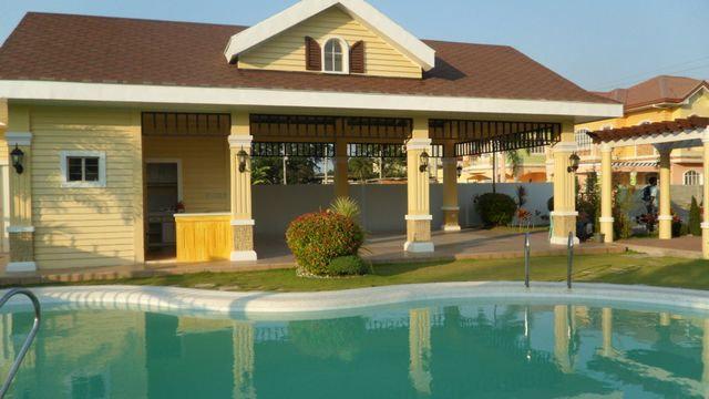 San Vicente (Ilocos Sur) Philippines  city pictures gallery : Carrington Place Ilocos Sur Bantay