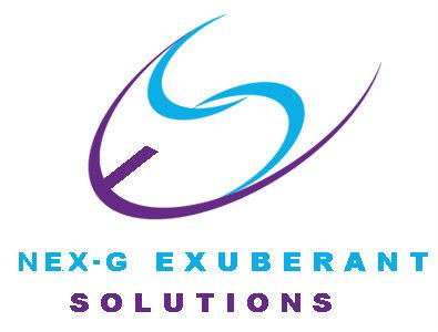 Nex – G Exuberant Solutions Careers 2016
