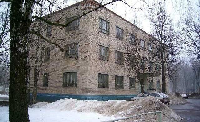 Кострома медицинский центр ул свердлова официальный сайт
