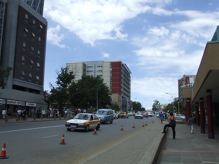 59bigg capital city of country maseru sciox Choice Image