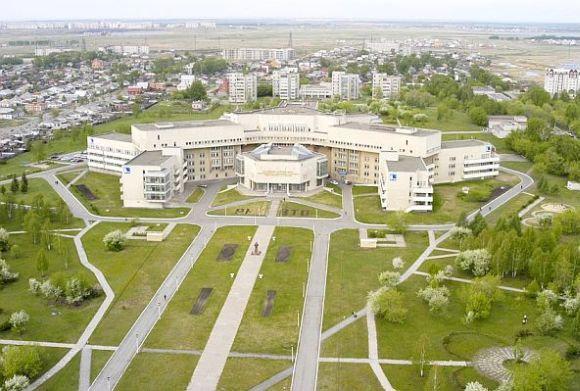 Ивано-матренинская больница иркутск отделение пульмонологии