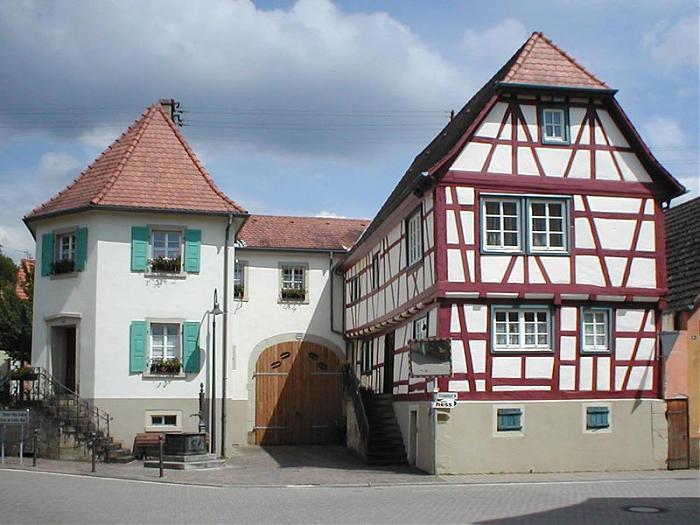 Hoffenheim Deutschland