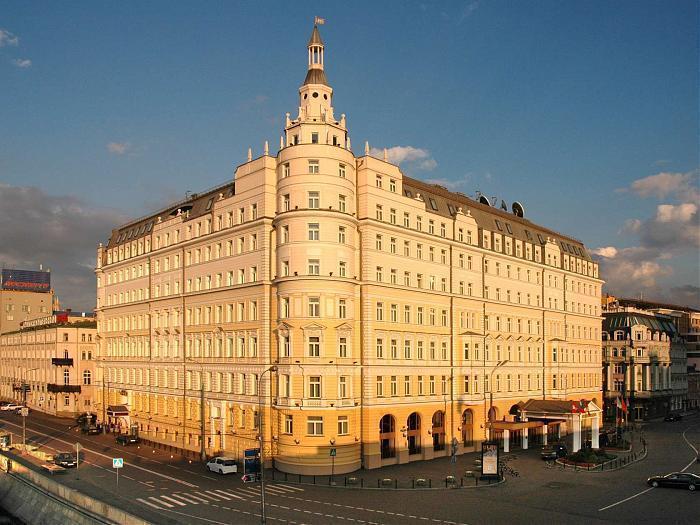 Хозяйственные магазины г Москва