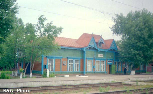 Восточно сибирский огнеупорный завод иркутская обл