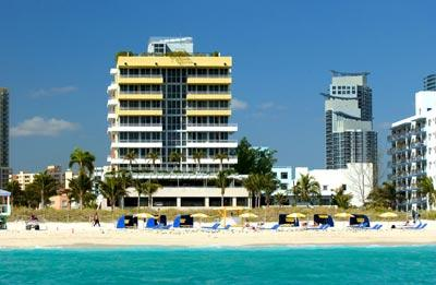hotels luxury miami hotel fl hilton bentley beach south in