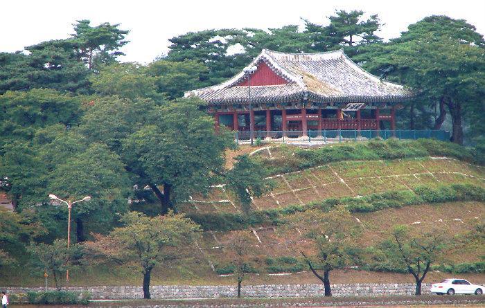 Gyeongpodae   Uacbd Ud3ec Ub300