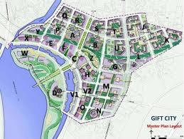 Gujarat international financial tec citygift city negle