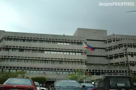 Government Service Insurance System Gsis Pasay