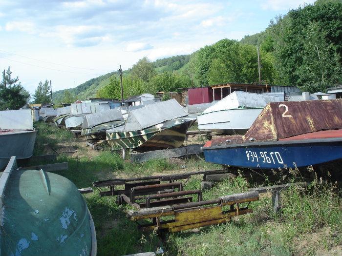 Лодочная станция в стригино нижний новгород