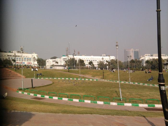 Rohtak India  City new picture : world india haryana rohtak world india haryana rohtak