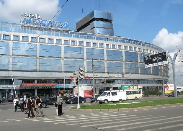 Мини гостиницы москва в центре