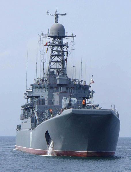 Масленица большой десантный корабль пересвет Эффективный поиск