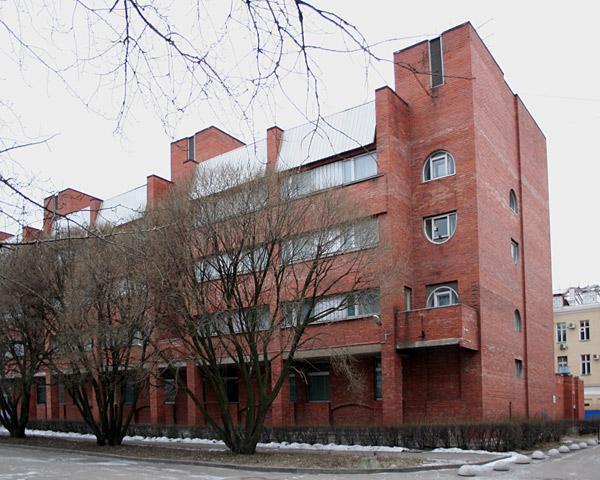 Гостиница комплекс Гродно. Славия Славия Гостиничный в