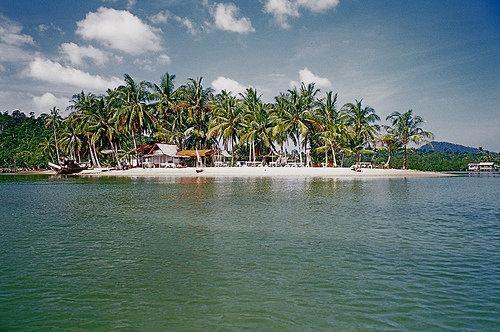 Image result for kepulauan selayar