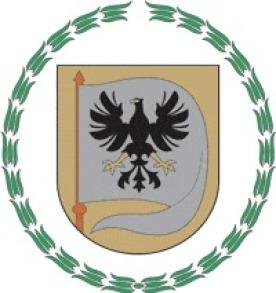 Wikipedia article: http://lvwikipediaorg/wiki/bir17ei(lietuva)