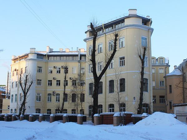 Луганской психиатрическая больница телефон