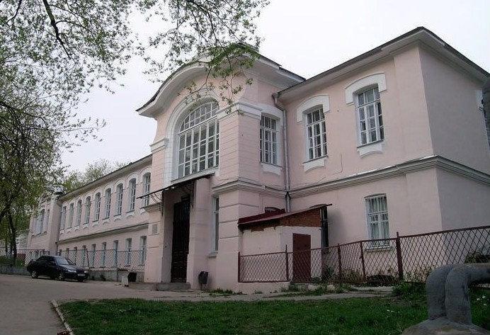 Ветеринарные клиники в екатеринбурге кастрация