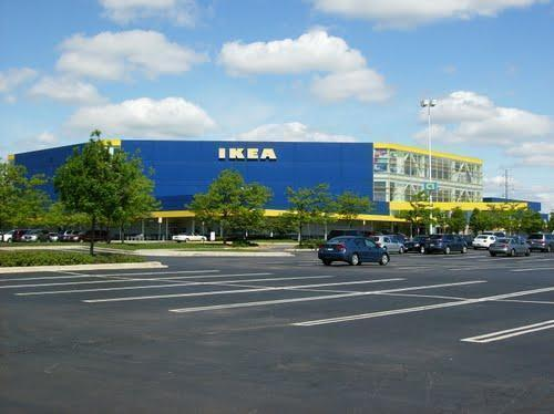 ikea schaumburg schaumburg illinois store shop