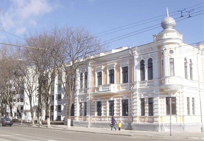 Поликлиника 4 г москва ул 7-я парковая д.31
