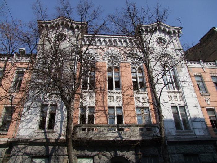 Детская поликлиника номер 1 сормовского района нижнего новгорода