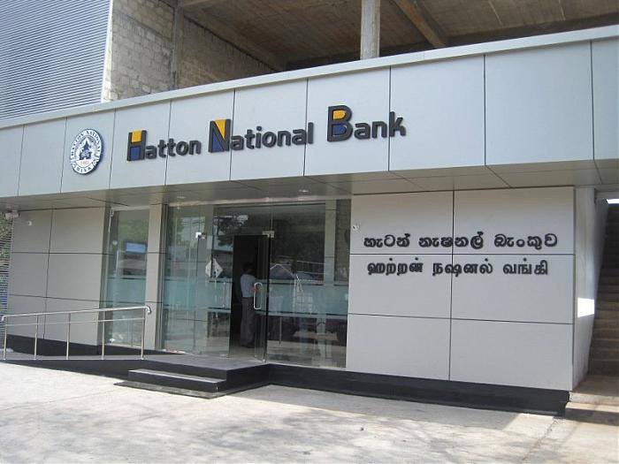 hatton national bank branches in sri lanka