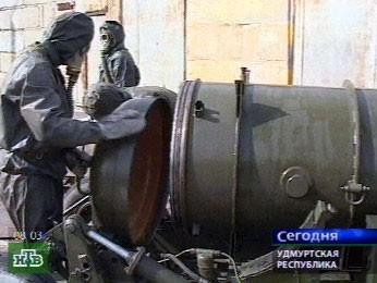 Война на Донбассе может привести к химической катастрофе. В Черное море может попасть стронций, - Bellingcat - Цензор.НЕТ 8652