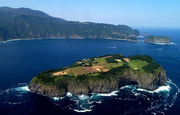 Jukdo (island) 64bigjpg