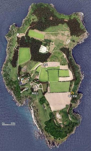 Jukdo (island) photoswikimapiaorgp0001593068bigjpg