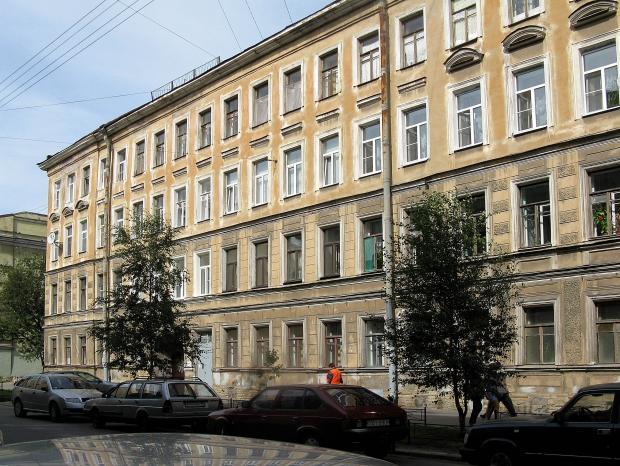 Санкт-петербург, петербург, спб, фонтанка, сми, новости, новости петербурга, политика, экономика