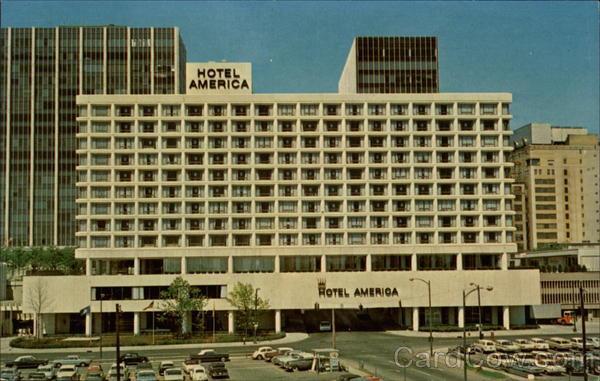 Hotels In Hartford Connecticut Rouydadnews Info